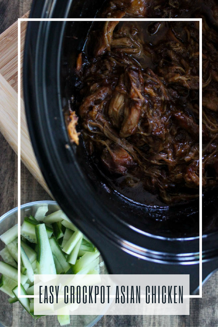 easy-crockpot-asian-chicken-pinterest