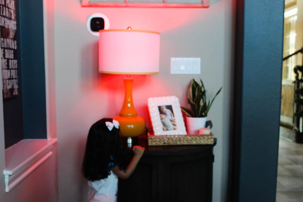 TP-Link Smart Wifi Bulb || www.alfasengupta.com