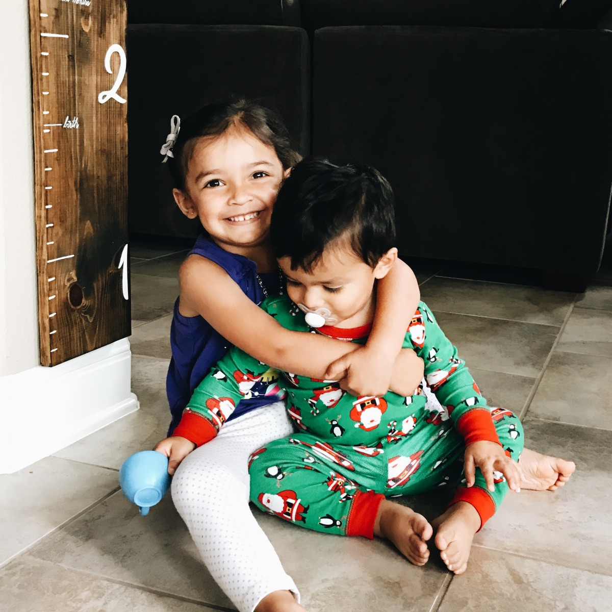 Aria and Rishi || www.alfasengupta.com