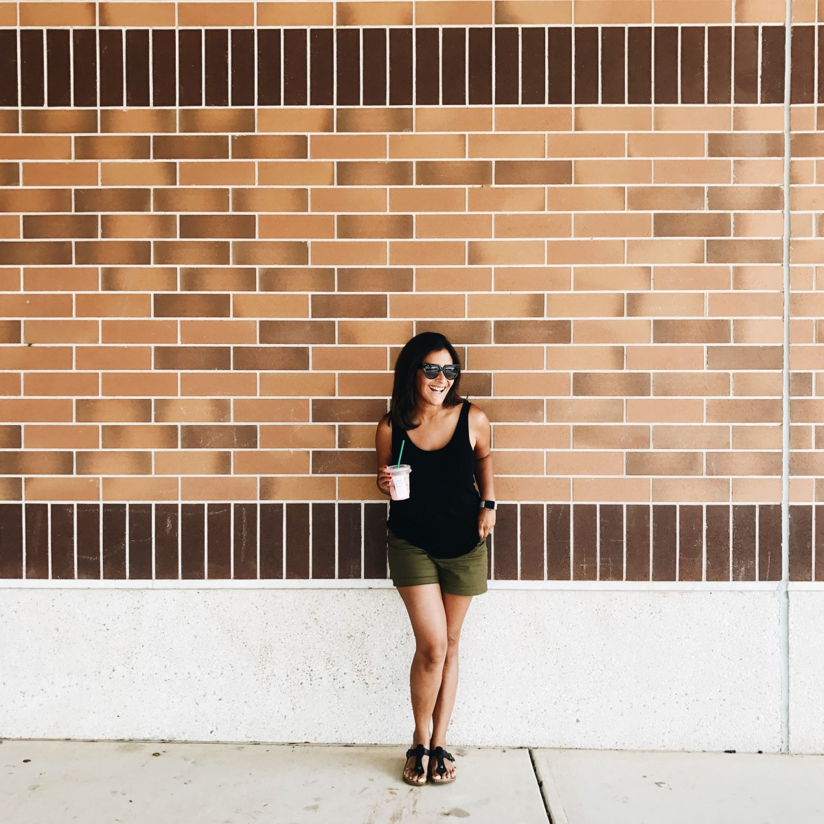Black Tee Love for under $20!