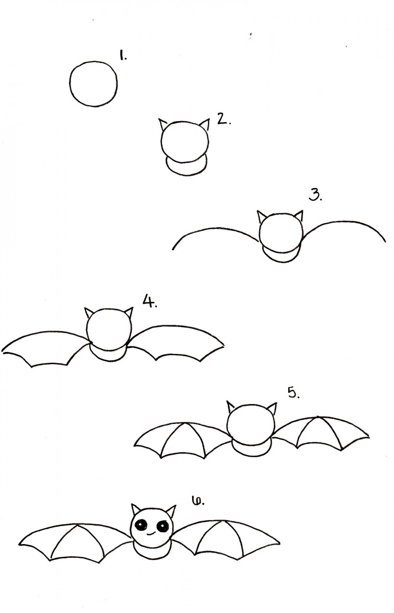 love alfa doodles, alfa the artist, how to draw a bat, halloween doodles, how to draw halloween things, halloween clipart, halloween bullet journal