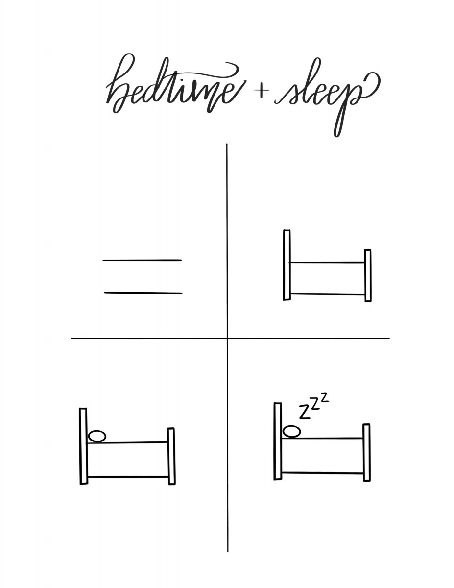 how to draw a bed, bedtime, sleep, bedtime habits, how to doodle, alfa sengupta, alfa the artist, love alfa doodles, a bed drawing